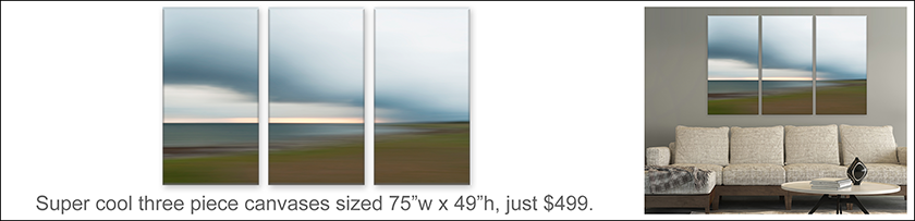triptychheaderglanceimage-a.png
